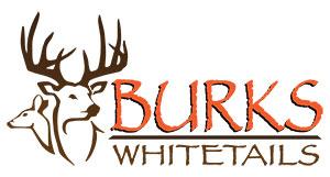 Burks Whitetails