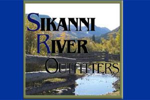 Sikanni River Outfitters