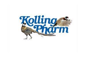 Kolling Pharm