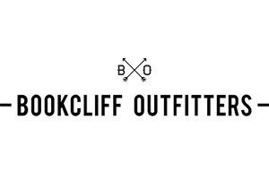 Bookcliff Outfitters