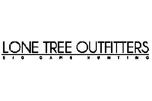 Lone Tree Outfitters