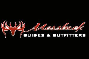 Mossback Guides & Outfitters