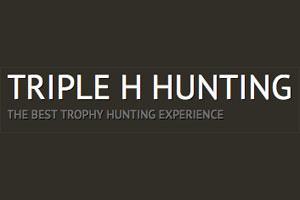 Triple H Hunting