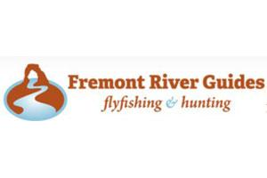 Fremont River Guides Logo