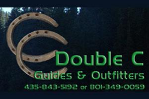 Double C Guides & Outfitters