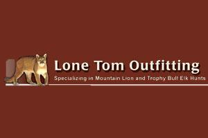 Lone Tom Outfitting