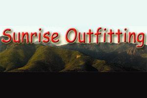 Sunrise Outfitting