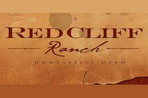 Red Cliff Ranch Logo