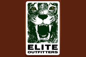 Elite Outfitters