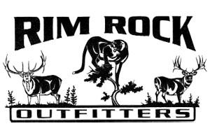 Rim Rock Outfitters of Colorado