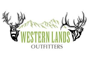 Western Lands Outfitters