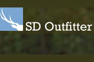 SD Outfitters