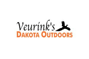 Veurink's Dakota Outdoors