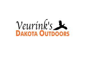 Veurink's Dakota Outdoors