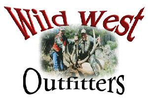 Wild West Outfitters