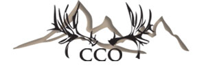 Color Country Outfitters Logo