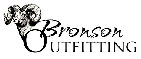 Bronson Outfitting