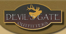 Devil's Gate Outfitters