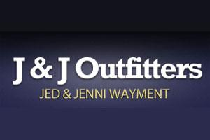 J&J Outfitters
