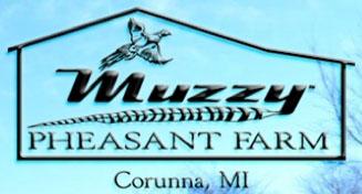 Muzzy Pheasant Farm