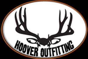Hoover Outfitting Logo