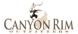 Canyon Rim Outfitters