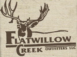 Flatwillow Creek Outfitters
