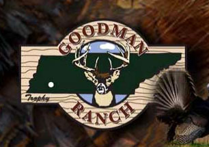 Goodman Ranch Logo