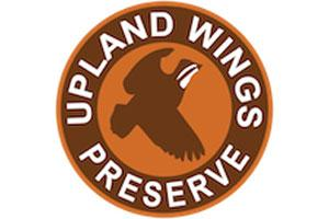 Upland Wings Preserve