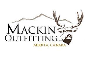 Mackin Outfitting