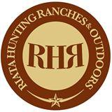 Riata Worldwide Hunting & Fishing
