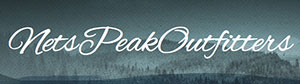 Nets Peak Outfitters