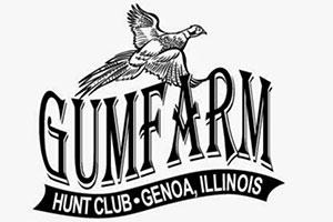 Gumfarm Hunt Club