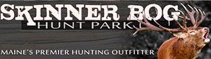 Skinner Bog Hunt Park