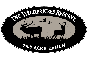 The Wilderness Reserve
