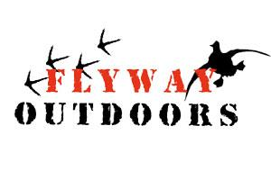 Flyway Outdoors