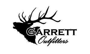Garrett Outfitters
