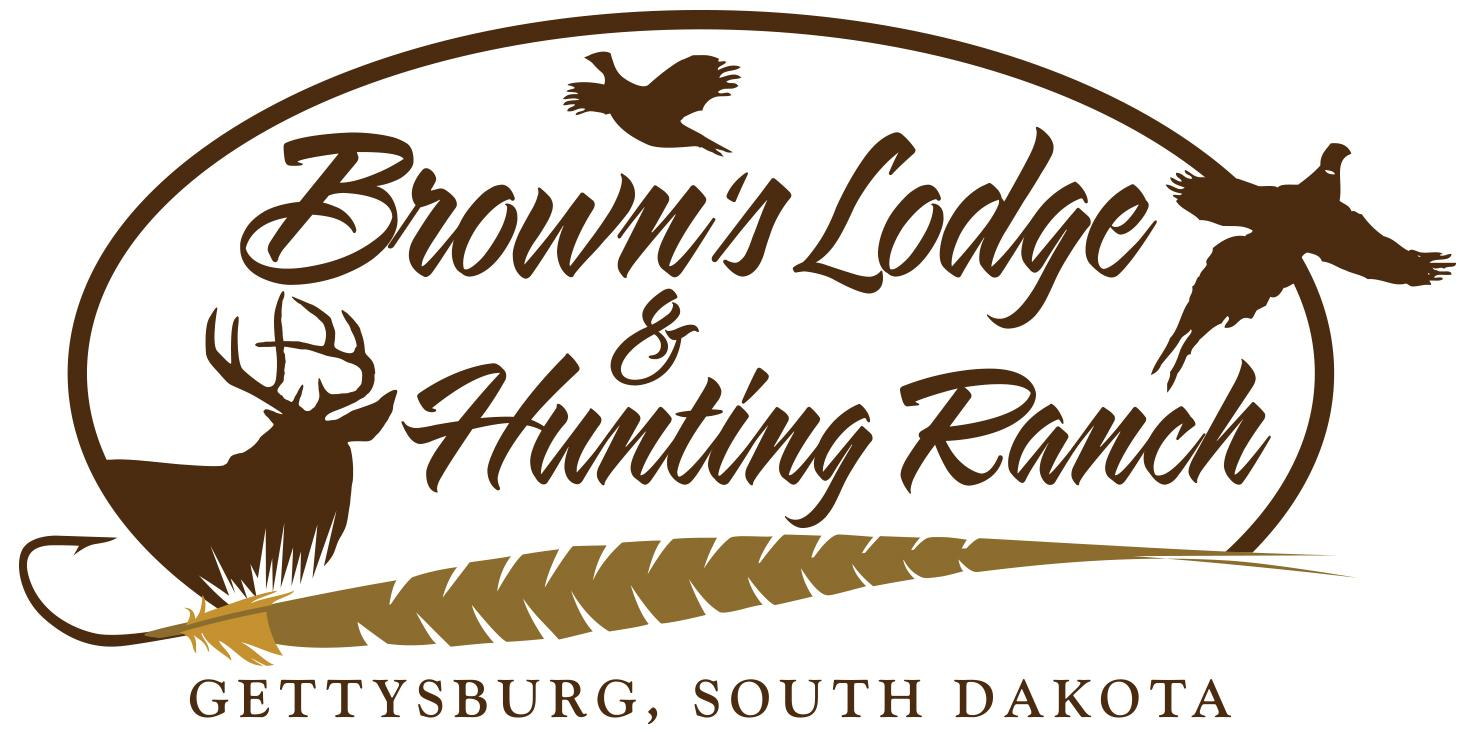 Brown's Hunting Ranch