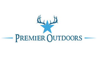 Lonestar Premier Outdoors Logo