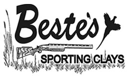 Bestes Sporting Clays & Hunting Preserve