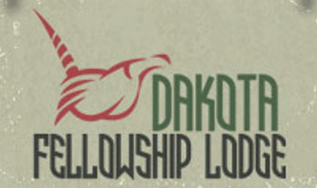 Dakota Fellowship Lodge