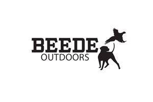 Beede Outdoors Logo