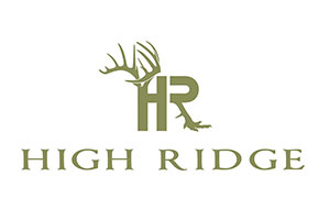 High Ridge Plantation