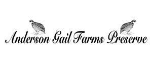Anderson Gail Farms Logo