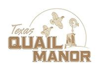 Texas Quail Manor