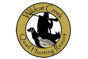 Wildcat Creek Quail Hunting Resort