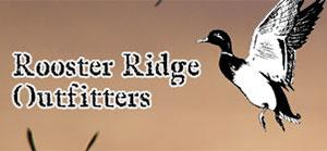 Rooster Ridge Outfitters