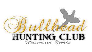 Bullhead Hunting Club