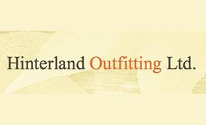 Hinterland Outfitting Ltd Logo