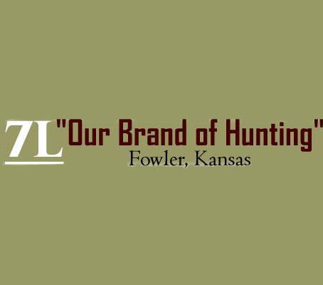 7L Hunting LLC